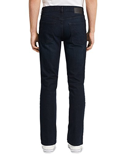 0b040959853 Calvin Klein Jeans Men's Modern Boot Cut Jean - Import It All