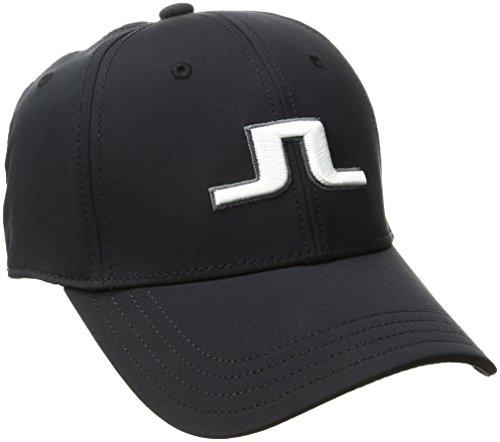 J.Lindeberg Men s Banji Flexi Twill Cap - Buy Online in UAE ... d58019750d44