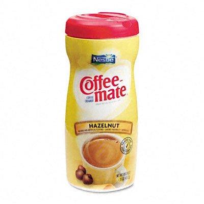 NES12345 - Coffee-mate Hazelnut Creamer Powder