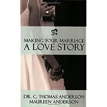 Amazon.com: Dr. C. Thomas Anderson: Books