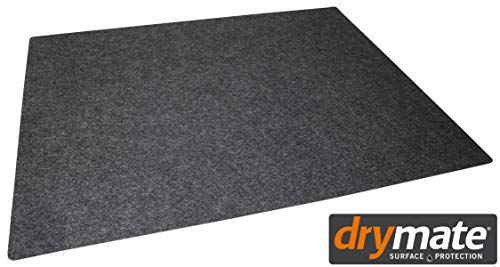Drymate Gun Cleaning Pad (16 Inches x 20 Inches)