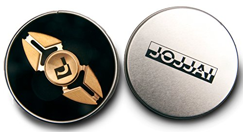 brass-fidget-metal-spinner-executive-stress-reducer-toy-super-smooth-micro-r188-bearing-with-high-sp