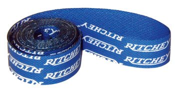 Ritchey Rim Strips 26? x 20mm/ Blue Pair 137565