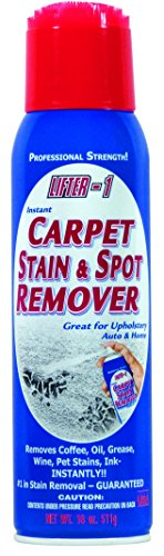 1000 stain remover - 7