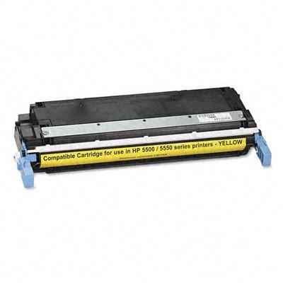 Innovera 83733 Laser toner cartridge for hp laserjet 5500...