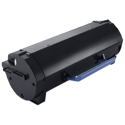 Dell 9GG2G Toner Cartridge B3460dn Laser Printer by Dell