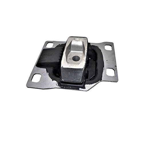 08 ford focus motor mount - 9