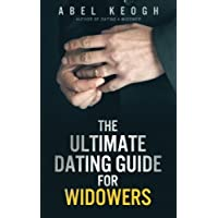 The Ultimate Dating Guide for Widowers