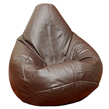 buy mebelkart bean bag xxl online at low prices in india amazon in