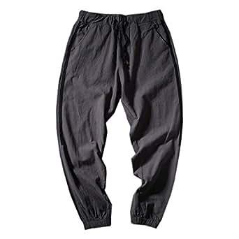 Pantalones Hombre Negros Largos Pantalones 513 Hombre ...