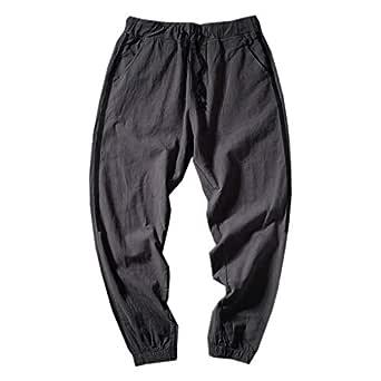 Pantalones Hombre Negros Largos Pantalones 513 Hombre Pantalones ...