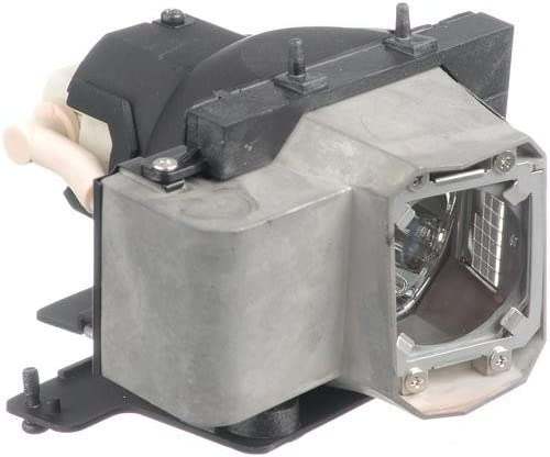 Infocus IN1112 Replacement Lamp