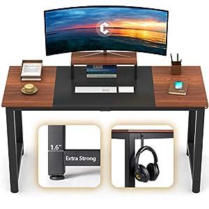cubicubi home office desk