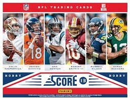 400 Card NFL Football Gift Set featuring a nice assortment of cards from the past 10 years plus a bonus factory sealed pack of 2017 Leaf Draft FB - inc. - Leaves Assortment