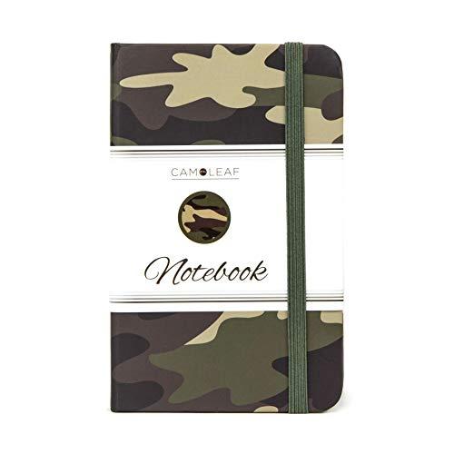(Pocket Notebook | Journal 3.5 x 5.5