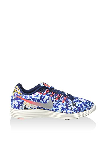 Nike Lunartempo Crimson 2 Rf EJungle Pack-lumineux