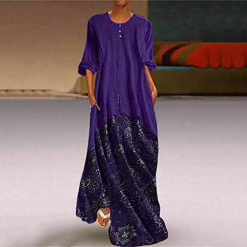 Reooly Moda Verano Mujer Color s/ólido Sin Mangas Llanura Plisado Elegante Casual Chaleco Falda Plisada Mini Vestido
