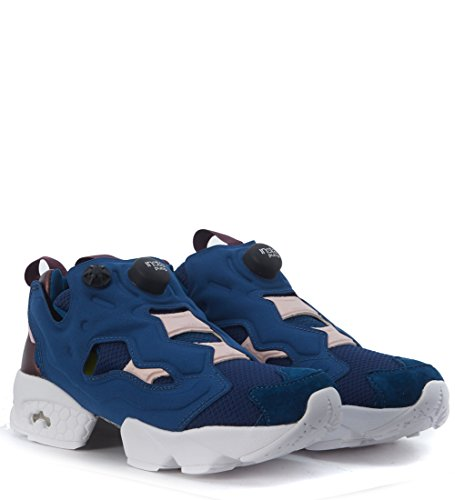 Reebok Instapump Fury, fury face fancy-dramatic-ambition fury face fancy-dramatic-ambition