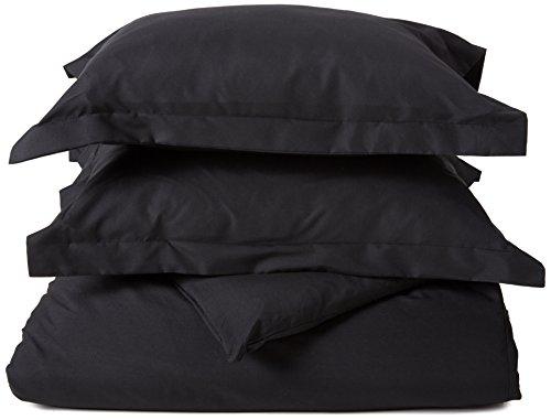 Quality Wrinkle Resistant Utopia Bedding