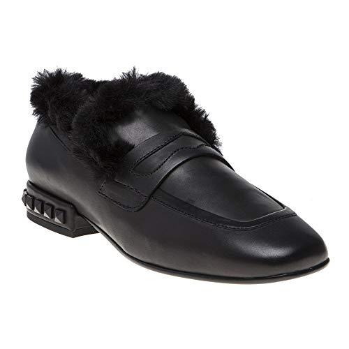 Ash Ash Ever Black Ever Black Shoes vUOxxqF