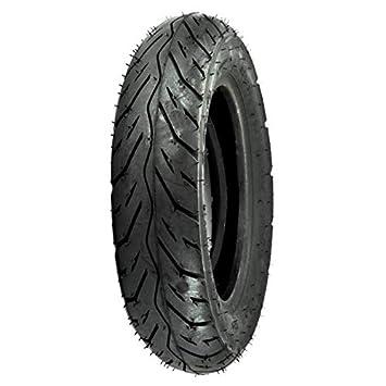 Amazon.com: AlveyTech 3.50-10 (100/90-10) - Neumático sin ...