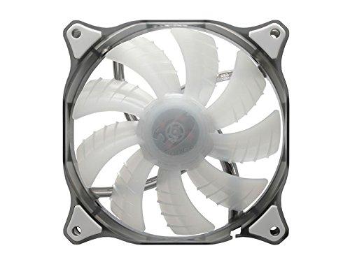 Ventilador Cougar Case Fan Cooling CFD14HBW