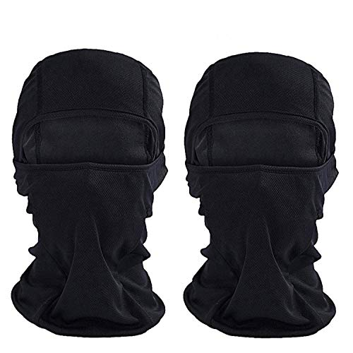 Purjoy Wind Resistant Balaclava Motorcycle Tactical product image