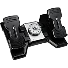 Top 5 Best Rudder Pedals Which Money Can Buy in 2019