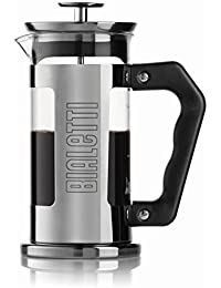 Bialetti 06700 French Premium Stainless Basic Facts