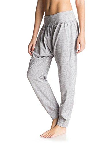 Roxy Pantalón Breakaway Yoga Pants Heritage Heather