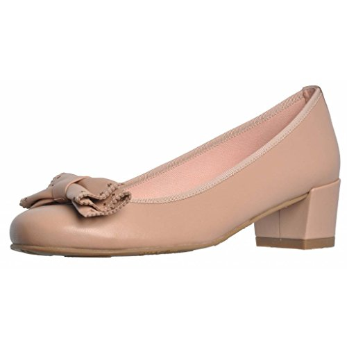 50590 Ballerinas Zapatos Ballerinas Modelo Rosa Pretty Color Bailarina Para Mujer Mujer Rosa Marca qv4xPqTwr
