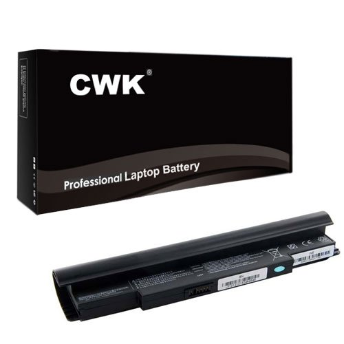 CWK® New Replacement Laptop Notebook Battery for Samsung ...