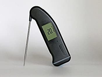 ThermoWorks Thermapen Mk4 Cooking Thermometer
