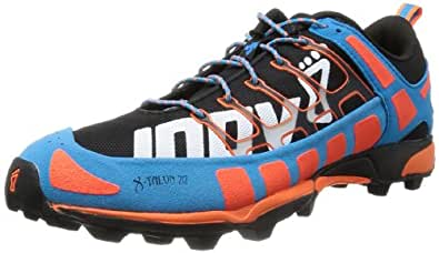 Inov-8 X-Talon 212 Trail Running Shoes - Unisex