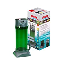 Classic 150 Canister Filter 2211