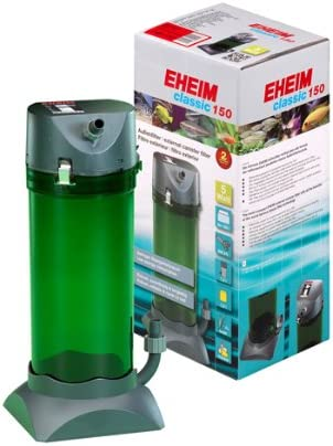 eheim-classic-external-canister-filter-with-media