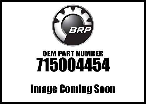 Wheel Canvas Duty Heavy Cover (Can-Am New OEM Defender Max Trailering Cover Black, 715004454)