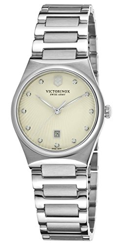 - Victorinox Swiss Army Watch 241513