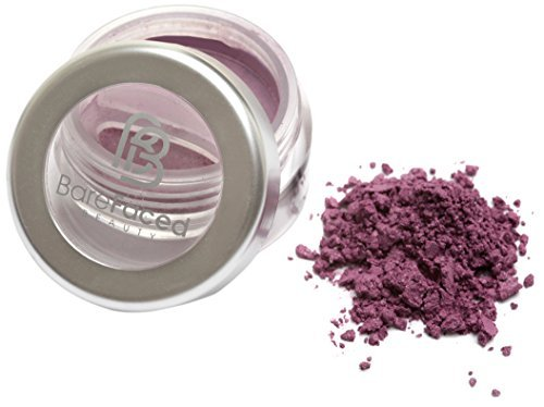 barefaced-beauty-natural-mineral-eye-shadow-15-g-amethyst-by-barefaced-beauty