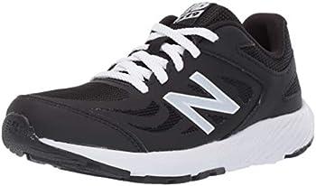 New Balance 519 Kid's Running Shoe