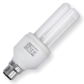 osram energy saving light bulb 21w lighting. Black Bedroom Furniture Sets. Home Design Ideas