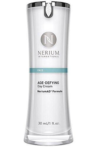 Nerium Day and Night Cream, 1 oz. by Nerium (Image #1)