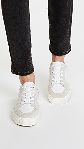 Vince Dames Kess Sneaker Boomgaard