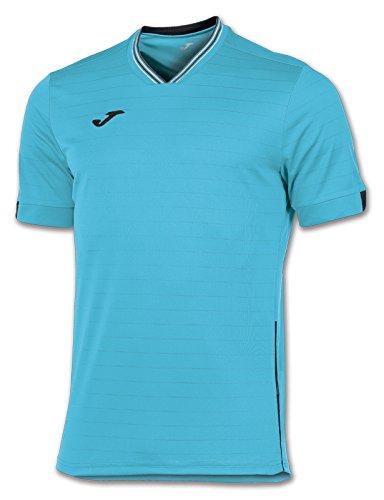 Joma Torneo - Camiseta para Hombre