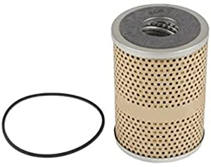 Amazon com: Tisco 376374R91 Oil Filter and Gasket for International
