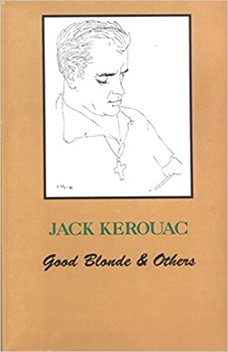 Pdf jack lonesome traveler kerouac
