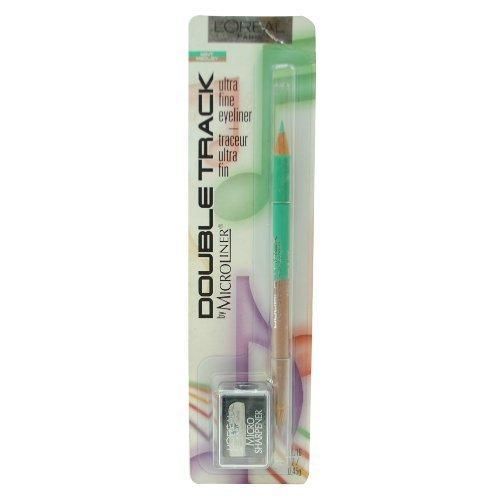 Loreal MicroLiner Eyeliner L452 02 Quantity