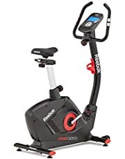 Reebok GB50 Exercise Bike