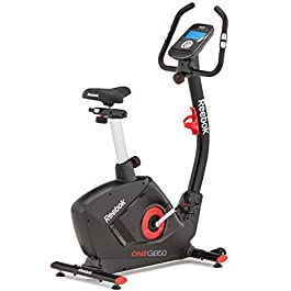 Reebok GB50 Exercise Bike