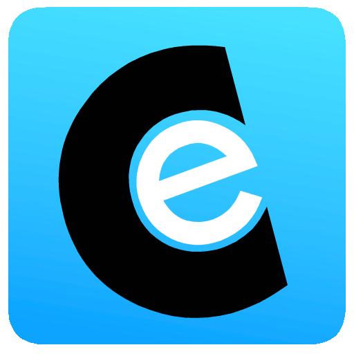 Ec Browser   Ec Web Explorer